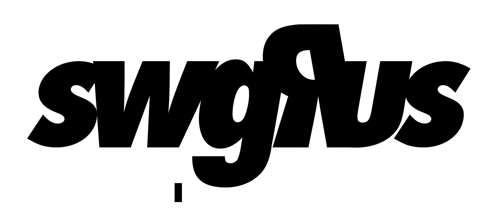 SWGRUS